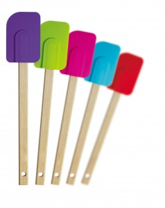 silicone-spatula-with-wooden-handle-j212-176-p