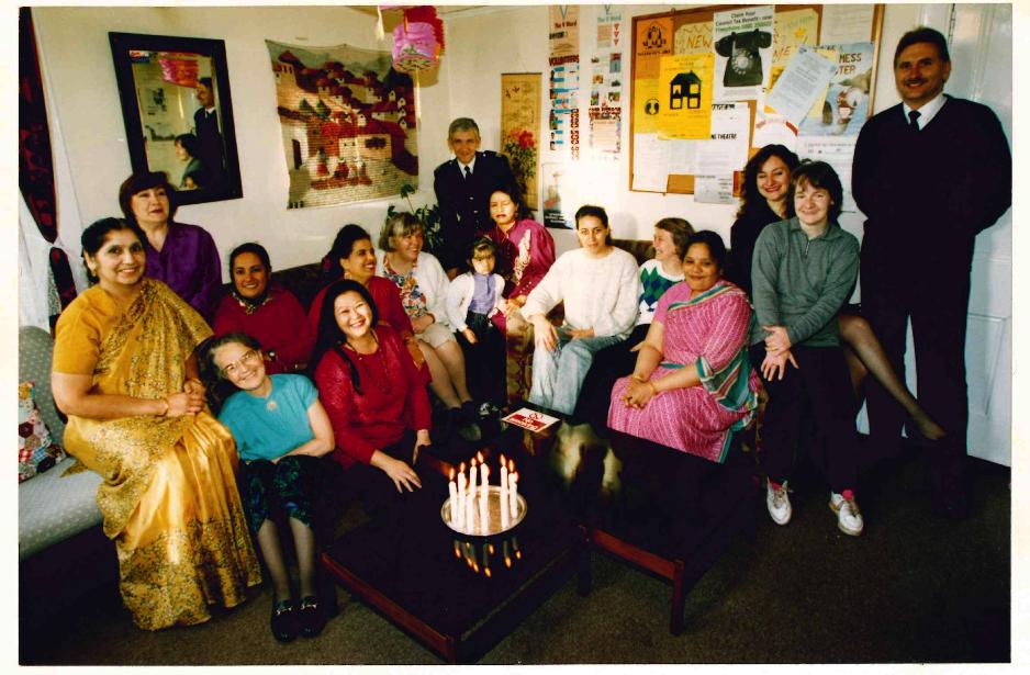 1988-96