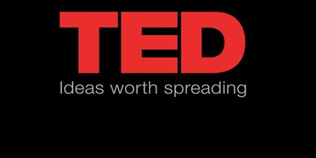 Top 5 Ted Talks Every Woman Should Watch