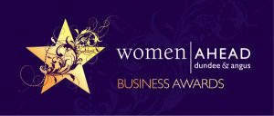 Women Ahead Awards 2016