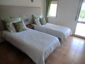 Extra Bedrooms