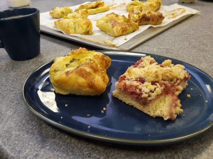 Baking_4
