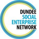 Dundee Social Enterprise Network - DIWC Memberships