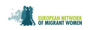 European Network of Migrant Women - DIWC Memberships