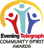 Evening Telegraph Community Spirit Awards