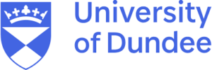 University of Dundee - DIWC Press