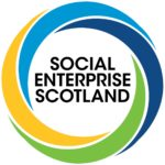 Social Enterprise Scotland - DIWC Memberships