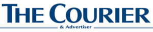 The Courier - DIWC Press