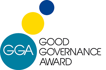Good Governance Award