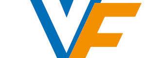 VFA Award Logo