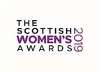 Scottish Women's Awards 2019