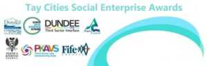 Tay Cities Social Enterprise Awards