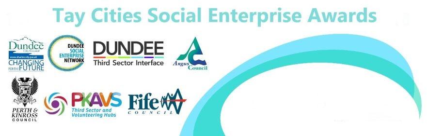 Tay Cities Social Enterprise Awards