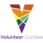 Volunteer Dundee - DIWC Press