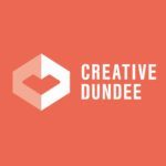 Creative Dundee - DIWC Press